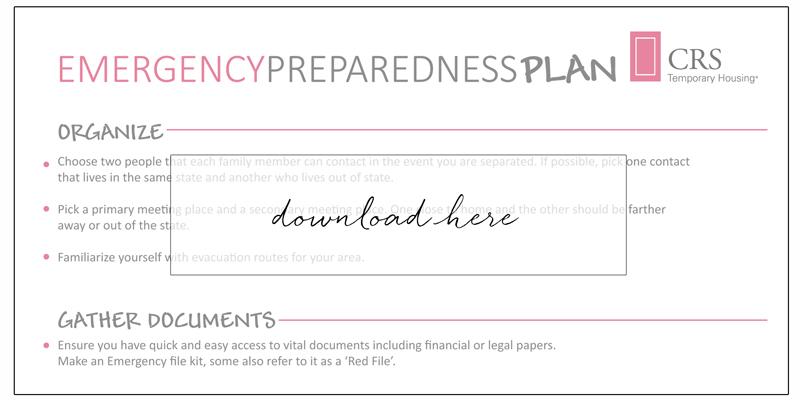 emergency-preparedness-plan_crs