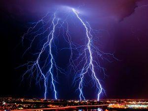 lightning-arizona_34356_600x450