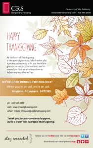 2012_Thanksgiving-Email